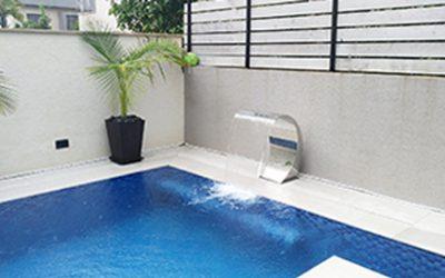 תכנון הקמה ושדרוג של חדרי מכונות לבריכות שחייה